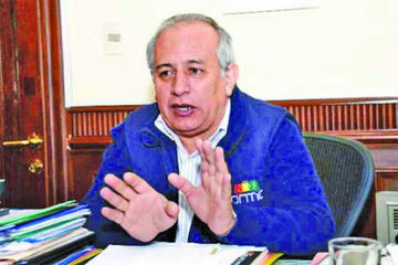 TSE elegirá directiva sin esperar la designación del Legislativo