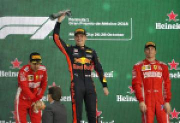 Hamilton se proclama campeón del mundo por quinta vez