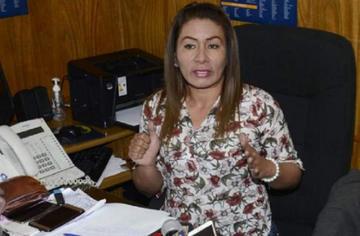 Migración: detiene a 50 peruanos que entraron de manera ilegal al país