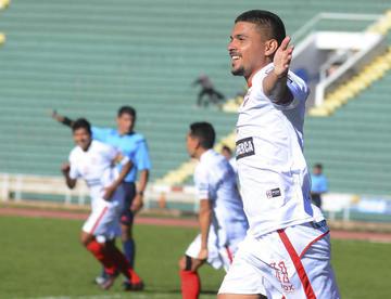 FBF sortea llaves de la Copa Simón Bolívar