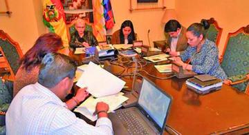 Involucran a gobiernos de Goni, Rodríguez y Mesa en caso Lava Jato