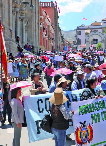 El alcalde recurre a la justicia para el desalojo de la feria de la Sevilla