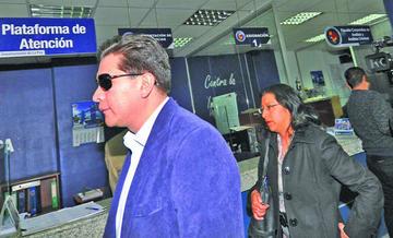 Destituyen a los otros dos jueces que sentenciaron a Fernández