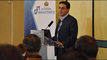 El Gobierno da tres propuestas para cancelar el doble aguinaldo