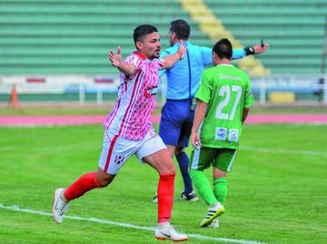 Independiente se ilusiona con el ascenso