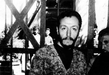 IDIF aclara que no se encontró los restos óseos de Marcelo Quiroga