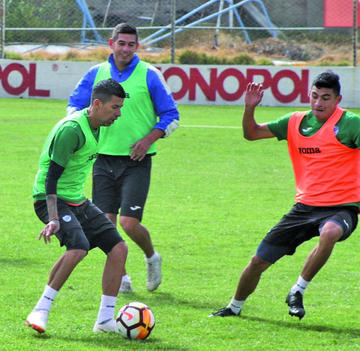 Bolívar y The Strongest buscan dar un salto adelante en el clásico