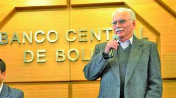 BCB anuncia venta del bono navideño desde diciembre