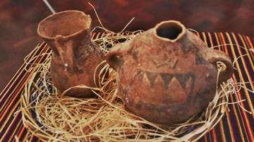 Gobierno presenta el 19 de diciembre  piezas patrimoniales recuperadas