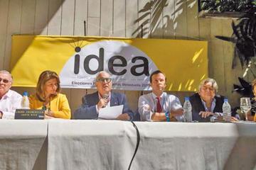 Piden al OEA y UE medidas contra la ruptura democrática en Bolivia