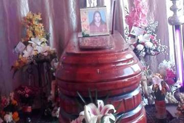 La Policía reporta dos feminicidios en Tarija y uno en Cochabamba