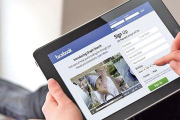 Un error en Facebook expuso imágenes sin permiso alguno
