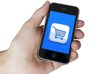 Segundo aguinaldo: control del 15 % a compras será por celular