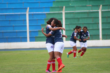 Selección potosina se adueña de la cima de la Copa Bolivia