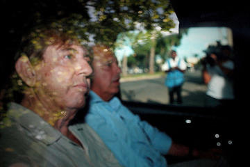 Encarcelan al médium, acusado de cientos de violaciones en Brasil