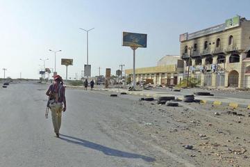 Yemen mantiene la calma tras violaciones a la tregua