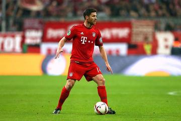 Bayern desea que Xabi Alonso vuelva como técnico