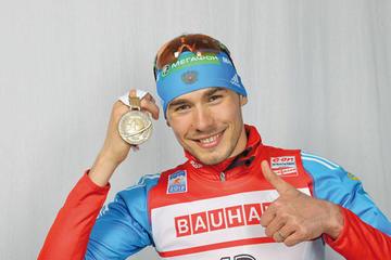 Ruso Shipulin se retira por dopaje