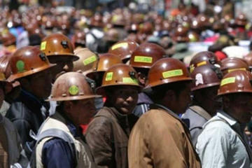 Cooperativas perderán áreas de trabajo si se asocian a privados