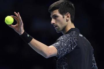 Djokovic vence a Fucsovics en el Open Qatar