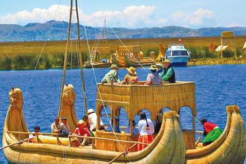 Boltur oferta 12 paquetes turísticos para este mes