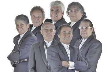 Tupiza tiene diez grupos para festival internacional