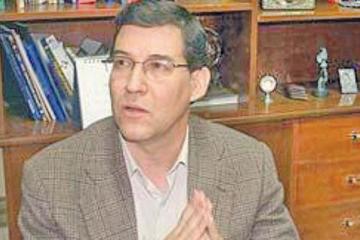 Más de 75 personalidades firman apoyo a Peñaranda