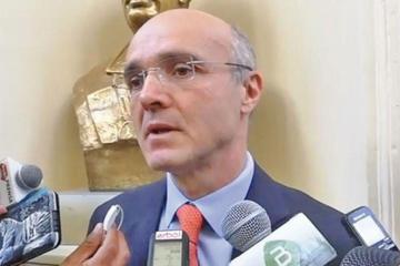 ONU espera transparencia en las primarias y descarta monitoreo