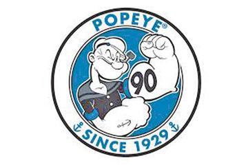 Popeye el marino cumple 90 años