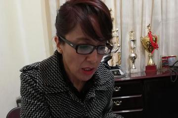 Concejal afirma que querella por caso Correa fue admitida