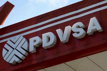 """Guaidó """"ordena"""" el traspaso de cuentas públicas en el exterior"""