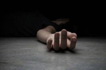 Dictan 30 años de prisión a un hombre por feminicidio en Laja