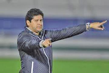La FBF aclara que Villegas conocía cuánto iba a ganar