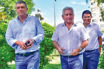 Condenan a ex prefecto de Beni a devolver Bs 8 millones por una transferencia