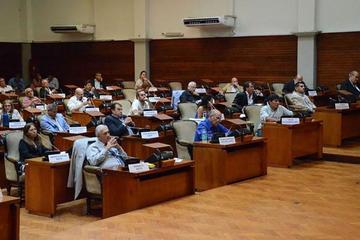 Bolivia descalifica ley para cobrar por salud a extranjeros en Jujuy