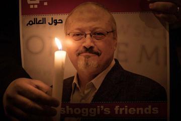 """ONU afirma que el asesinato de periodista saudí fue """"planeado"""""""