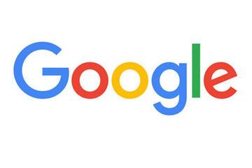 Amenazan a Google con multas si no incluye a Crimea como parte de Rusia