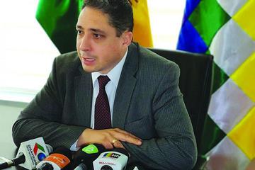 Afirman que Morales es el mejor presidente de Bolivia