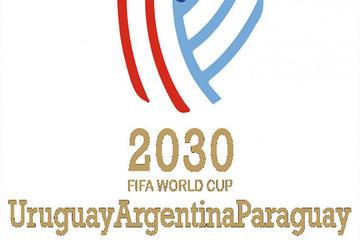 Chile se suma a candidatura por Mundial