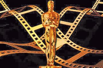 Entrega de Óscar genera molestia de cineastas