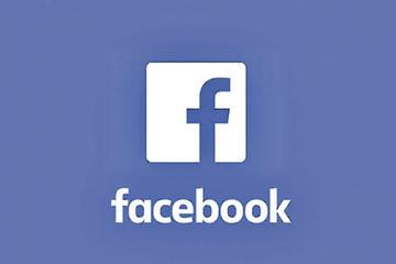 Facebook bloquea 200 cuentas en Moldavia
