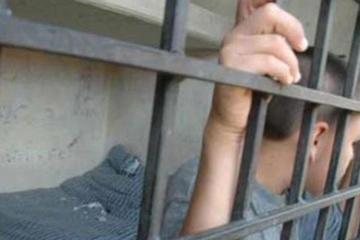 Condenan a 21 años de cárcel a dos acusados de violar a una menor