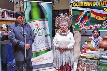 Convocan a participar en el Carnaval de Betanzos