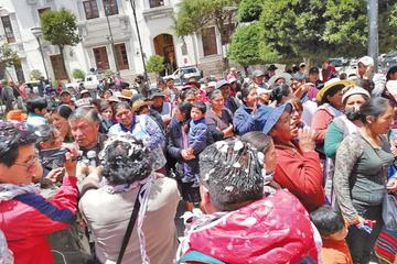 """Los feriafranquistas y vecinos se reunen hoy para hablar de """"ferias"""""""