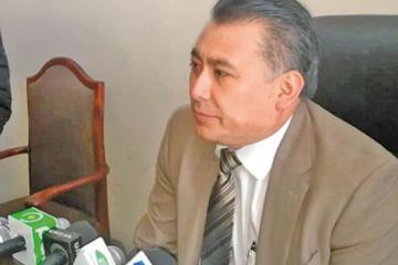Consejo de la Magistratura cesa a 17 jueces de seis jurisdicciones