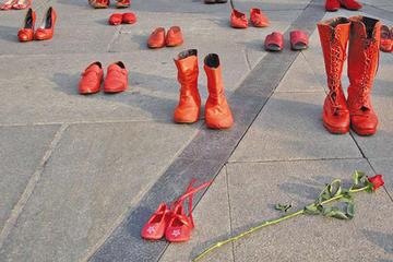 La Fiscalía registra 19 feminicidios en Bolivia