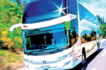 Entra en vigencia control electrónico para evitar accidentes en carreteras