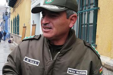 Los casos atendidos en cuatro días de Carnaval se duplicaron en Potosí