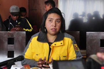 Denuncian que 13 menores fueron abusados en La Paz