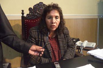 Descuentan a concejales por faltar a las sesiones del Concejo Municipal